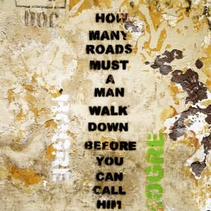 roads_web