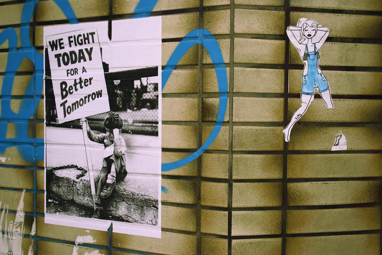 we_fight