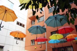 Regenschirme_IMG_4492